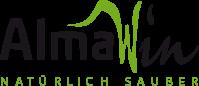 Startseite AlmaWin Nützlingsweide